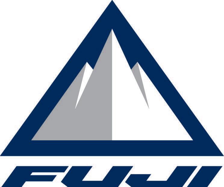 Fuji Mounteinbikes E-Bikes