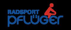 Radsport Pflüger